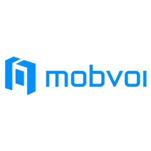 Mobvoi UAE
